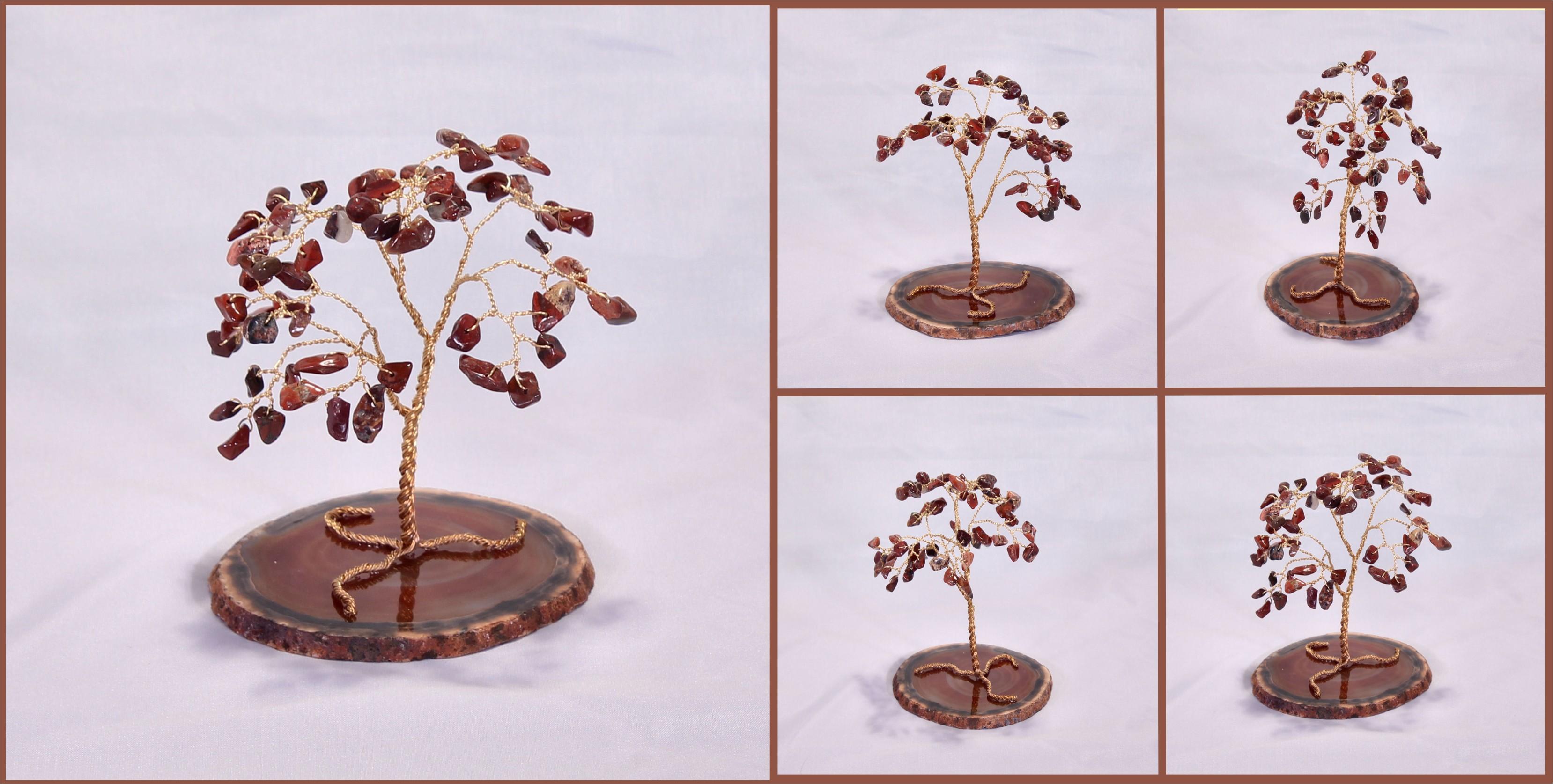 brec-jasper-mini-on-brown-brazilian-1